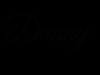 danny klein